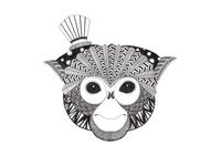Chinese Zodiac Series | Year of the Monkey