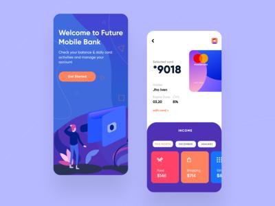 ABN Banking App