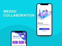 Meddu Collaboration