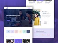 Web Design - Online Course