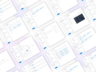 Filters web app wireframe filters wireframes workflow interface ux ui experience