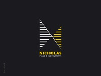 Nicholas Piano & Instruments