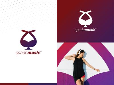 Spade Music