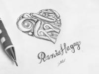 Rania Haggag