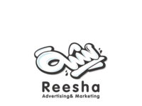 Reesha