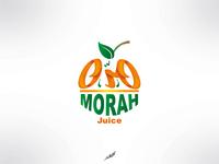 Morah logo