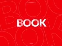 LookBook Fashion Magazine | Logo