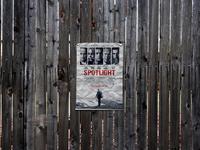 Poster mockup 01