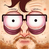 Andrew Power