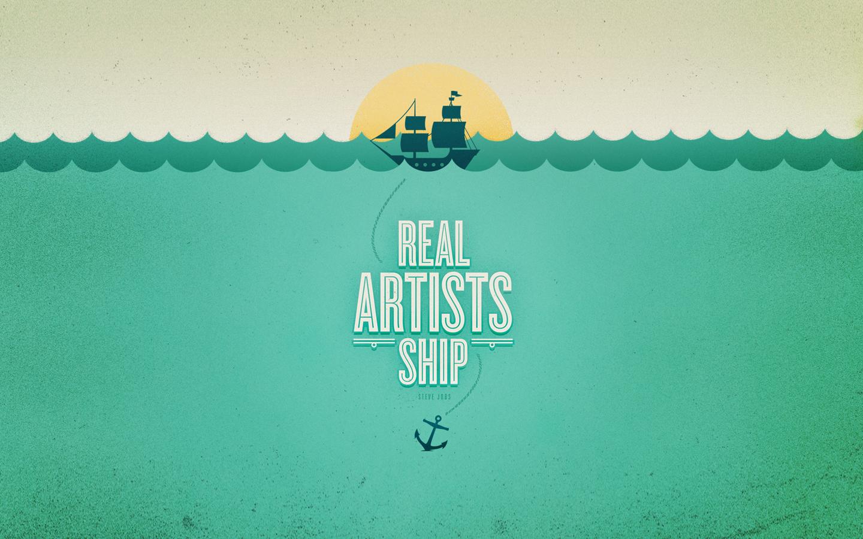 Realartistsship1440x900