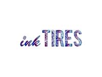 Ink Tires