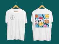 LES APEROS BC T-shirt