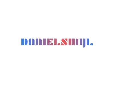 Personal branding wip logo design concept logo design logo branding