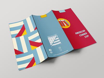 Brochure typography vector artwork adobe illustrator cc adobe vector brand and identity design brochure mockup brochure design brochure