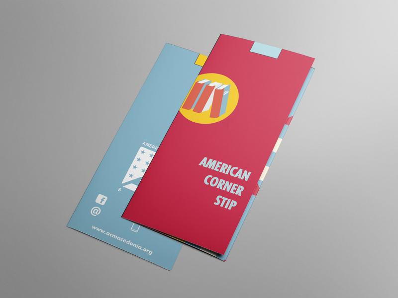 Brochure Design typography web vector artwork adobe illustrator cc adobe vector design brochure mockup brochure template brochure design brochure