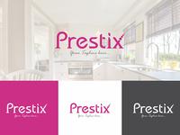 Prestix