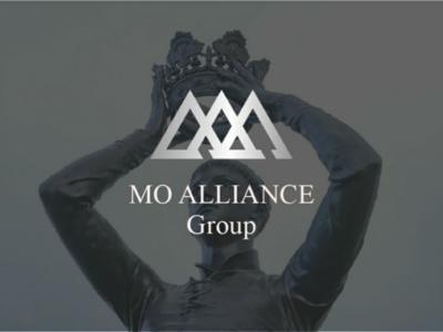 Mostar Alliance group