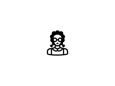 steampunk user
