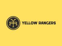 Sports Team logo- The Daily Logo Challenge - 32