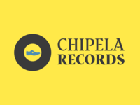 Record Label logo - The Daily Logo Challenge - 36