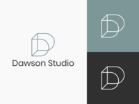Architectural Firm Logo - The Daily Logo Challenge - 43