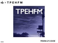 TPEHFM Album cover