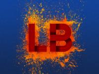 LB #2