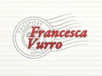 Francesca Vurro logo