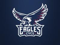 CVCS Eagles
