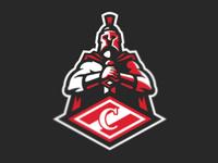 Spartak E-Sports