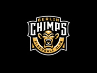 Berlin Chimps