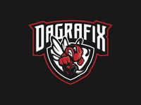 Dagrafix Designs