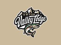 Teton Valley Lodge