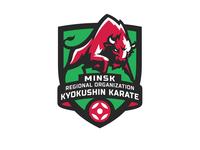Minsk Kyokushin Karate
