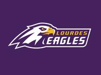 Lourdes Eagles