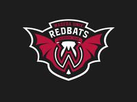 Redbats