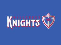Hillcrest Knights