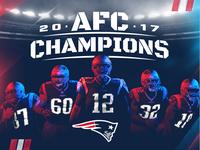 Super Bowl Creative