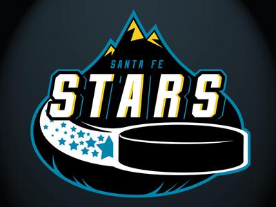 Santa Fe Stars