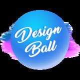 DesignBall