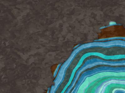 geode pattern v2