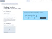 Quotation Widget - First design
