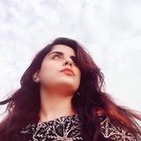 Farah Qadeer