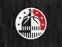 Capitol Hoops