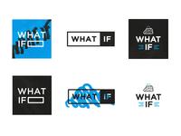 What If Logos