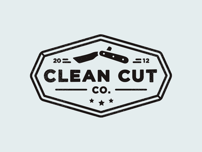 Clean Cut Revisited