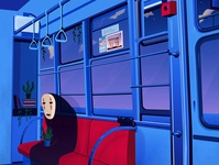 Modern travel