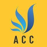 ACC Group - Thành lập công ty, dịch vụ kế toán, pháp lý doanh nghiệp