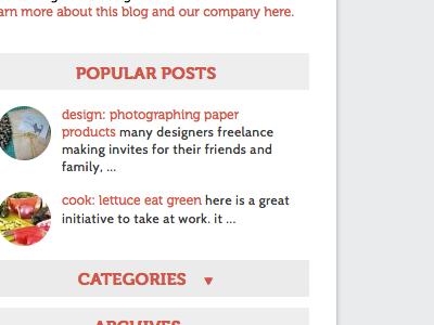 Blog dribble1