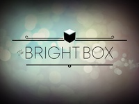 The Bright Box